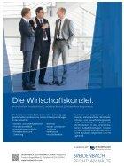 der-Bergische-Unternehmer_0119 - Page 2