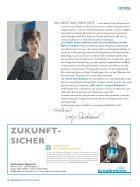 der-Bergische-Unternehmer_0119 - Page 3
