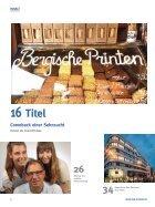 der-Bergische-Unternehmer_0119 - Page 4