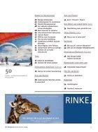 der-Bergische-Unternehmer_0119 - Page 5