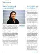 der-Bergische-Unternehmer_0119 - Page 6