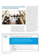 der-Bergische-Unternehmer_0119 - Page 7