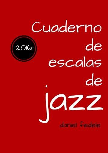 kupdf.net_daniel-fedele-cuaderno-de-escalas-de-jazz