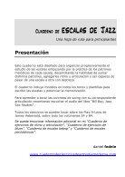 kupdf.net_daniel-fedele-cuaderno-de-escalas-de-jazz - Page 4