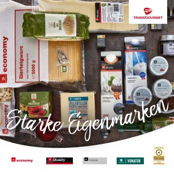 Starke Eigenmarken - tg_eigenmarkenfolder_web.pdf