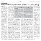OP_011719 - Page 3