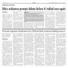 OP_011719 - Page 7