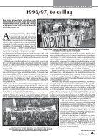 Családi Kör, 2019. január 17. - Page 5