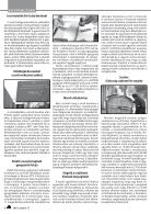 Családi Kör, 2019. január 17. - Page 6