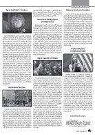 Családi Kör, 2019. január 17. - Page 7