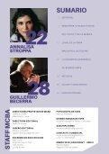 Música Clásica 3.0 Nº1 - Page 2