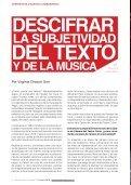 Música Clásica 3.0 Nº1 - Page 4