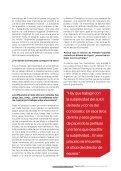 Música Clásica 3.0 Nº1 - Page 7