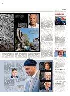 Berliner Kurier 15.01.2019 - Seite 3