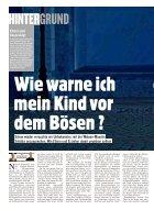 Berliner Kurier 15.01.2019 - Seite 4