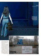 Berliner Kurier 15.01.2019 - Seite 5