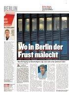 Berliner Kurier 15.01.2019 - Seite 6