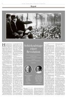 Berliner Zeitung 15.01.2019 - Seite 2