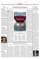 Berliner Zeitung 15.01.2019 - Seite 4
