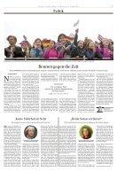 Berliner Zeitung 15.01.2019 - Seite 5