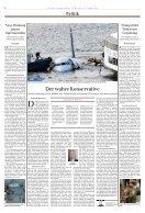 Berliner Zeitung 15.01.2019 - Seite 6