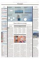 Berliner Zeitung 15.01.2019 - Seite 7