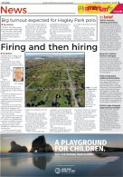The Star: January 17, 2019 - Page 3