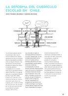 Tú Curriculum - Page 5
