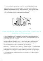 Tú Curriculum - Page 6