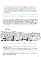 Tú Curriculum - Page 7