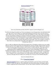 https://www.smore.com/ft5b1-fusion-rise-forskolin-reviews