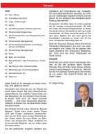 19044-Exposemagazin-Lohra-Fachwerkhof-n-web - Page 2