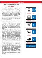 19044-Exposemagazin-Lohra-Fachwerkhof-n-web - Page 6