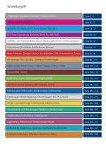 ETERNASOLID® - Produkte und Preise - Seite 3