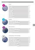 ETERNASOLID® - Produkte und Preise - Seite 5