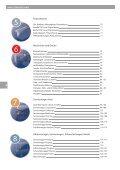 ETERNASOLID® - Produkte und Preise - Seite 6