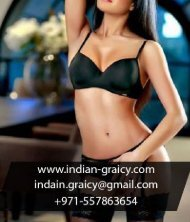 indian escort in dubai +971557863654 dubai escorts services