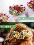 Catalog Cutia cu Flori - Page 3