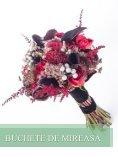 Catalog Cutia cu Flori - Page 4