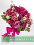 Catalog Cutia cu Flori - Page 5