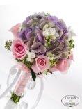 Catalog Cutia cu Flori - Page 6