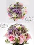 Catalog Cutia cu Flori - Page 7