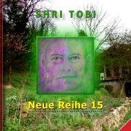 Doppelseiter Shri Tobi NR 15