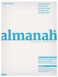 Almanah 2018/2019