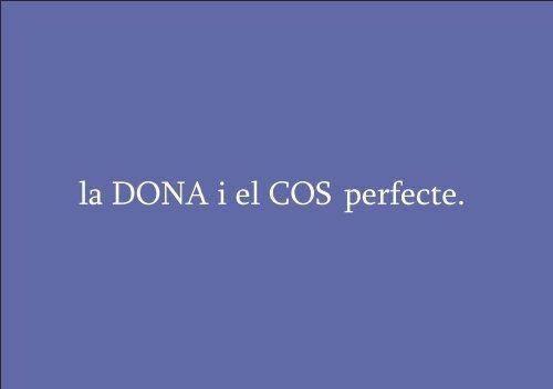 COS PERFECTE
