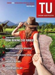 TU_Book 25_za sajt