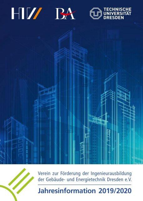 """Fachsymposium 2019 - """"Energieversorgung in der SMART-City"""""""