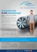 """Fachsymposium """"Energieversorgung in der SMART-City"""" 2019 - Seite 2"""
