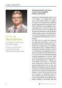 """Fachsymposium """"Energieversorgung in der SMART-City"""" 2019 - Seite 6"""