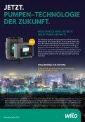 """Fachsymposium """"Energieversorgung in der SMART-City"""" 2019 - Seite 7"""